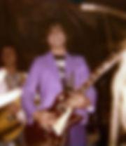 T Rex West Runton 05.jpg