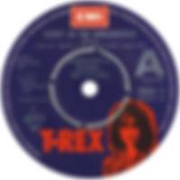 dandy-uk-45-dandy-demo-600-a.jpg