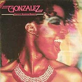 dandy-gonzalez-cover.jpg
