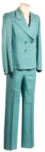 Dandy suit LR.jpg