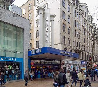 Birmingham Odeon cropped 2 LR.jpg