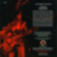Drury Lane EP B.jpg