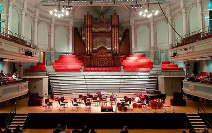 Victoria Hall Hanley interior.jpg