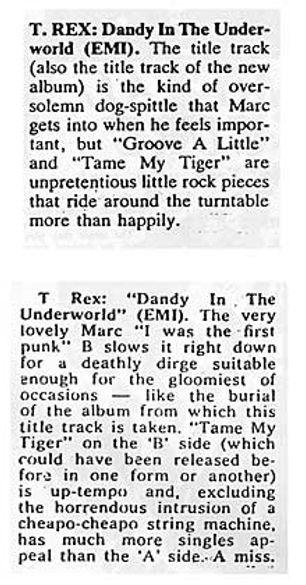dandy-dandy45-review-b.jpg