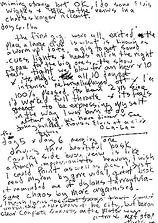dandy-lrg-diary4.jpg