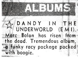 Dandy LP Review LR.jpg