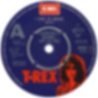 dandy-uk-45-iltb-600-a-demo.jpg