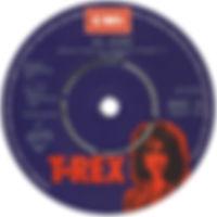 dandy-uk-45-soul-600-b.jpg