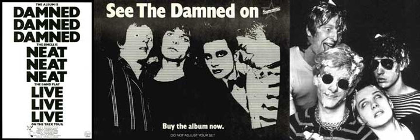 dandy-damned-3.jpg