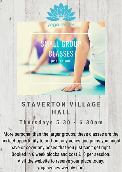 staverton village hall poster.png