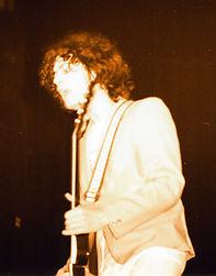 T Rex Glasgow 01.jpg