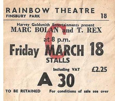 dandy-ticket-london.jpg