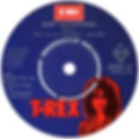 dandy-den-45-iltb-600-d.jpg
