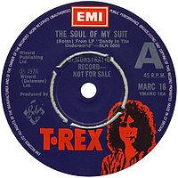 dandy-uk-45-soul-600-a-demo.jpg