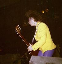 T Rex Newcastle MJ 08.jpg