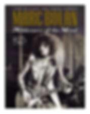 dandy-book-c.jpg