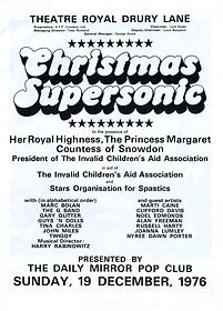 Xmas Supersonic prog B WEB.jpg
