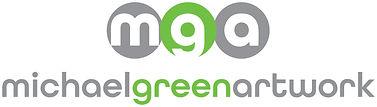 mga logo new.jpg