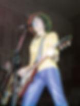 T Rex Newcastle 12.jpg