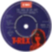 dandy-uk-45-soul-600-a.jpg