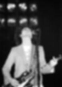 T Rex Glasgow 07.jpg