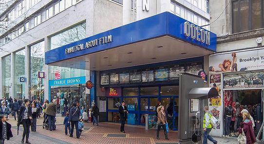 Birmingham Odeon cropped LR.jpg