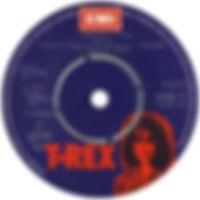 dandy-uk-45-dandy-600-d.jpg