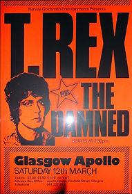 TREX Glasgow.jpg