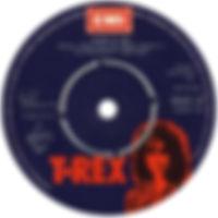 dandy-uk-45-crim-600-d.jpg