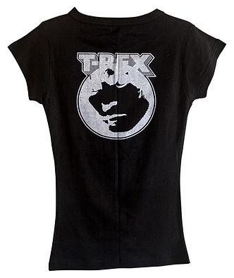 Dandy t-shirt front LR.jpg