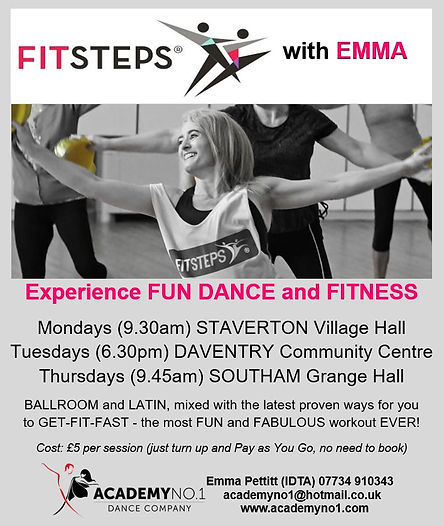 FitSteps Advert 2019.JPG