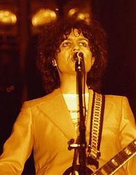 T Rex Glasgow 02.jpg