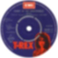 dandy-uk-45-dandy-600-c.jpg