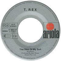 dandy-wg45-soul-600-c.jpg