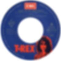 dandy-jap45-dandy-600-c.jpg