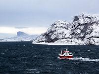 2017 BALDWIN - Arctic Voyager.jpg