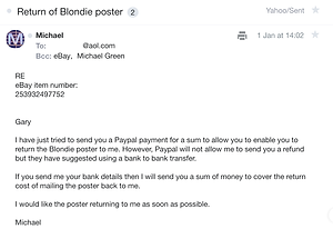 WEB_Blondie_57.png