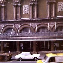 Colston Hall 1.jpg