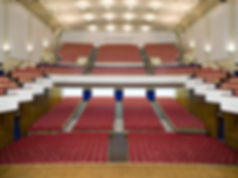 CH-Auditorium-05-700x525.jpg