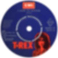 dandy-den-45-iltb-600-c.jpg