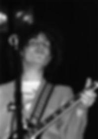 T Rex Glasgow 08.jpg