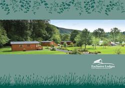 Exclusive Lodges brochure