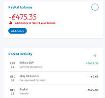 Paypal account 16-2-19.jpg