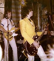 T Rex Portsmouth MJ 08.jpg
