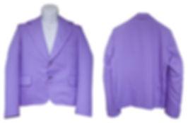 Larc Lilac Dandy Jacket 1977 1400px w.jp