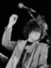 T Rex Manchester 04.jpg