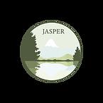 Jasper.png