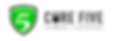 Core_5_Fit_Logo.png