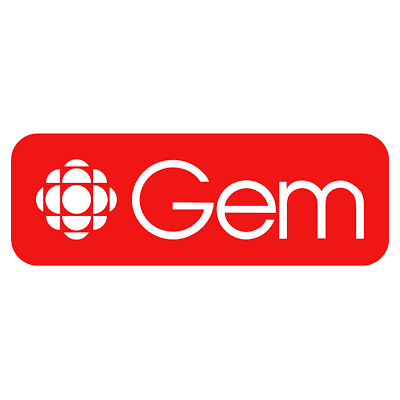 CBC Gem.png