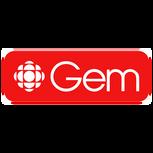 CBC Gem.png